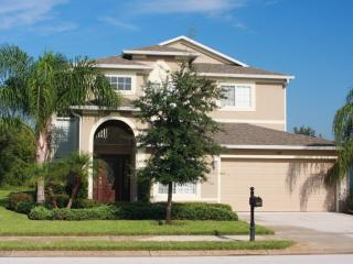 The Shire II, Westhaven, Davenport, Orlando - Kissimmee vacation rentals