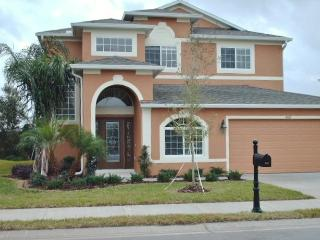 The Shire, Westhaven, Orlando, Florida - Kissimmee vacation rentals