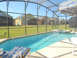 101 Marbella South, Davenport, Orlando, Florida - Kissimmee vacation rentals