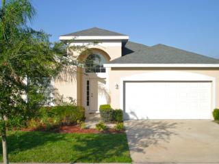 Crystal Cove Villa,Kissimmee,Florida - Kissimmee vacation rentals