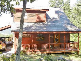 breathtaking mountain and lake views are your backyard - Ranger vacation rentals