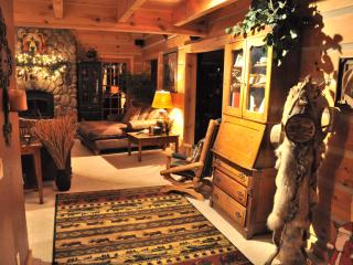 The Lodge at Terrapin Creek - Close to Branson, Mo - Harrison vacation rentals