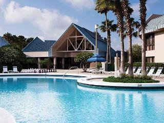 Tranquil Retreat Sabal Marriot Orlando May 31Jun 7 - Old Town vacation rentals