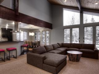 4BR Luxury Solamere Deer Valley Ski Home - Park City vacation rentals