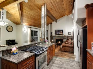Downtown 2BR - Steps to Town Lift and Main St - Park City vacation rentals