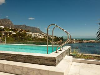 CP Bali House - Cape Town vacation rentals