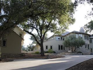 Vineyard View at Halter Ranch - Paso Robles vacation rentals