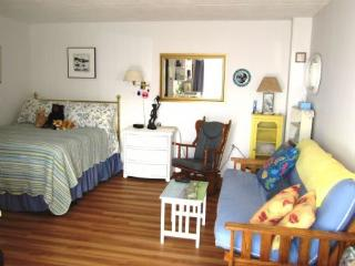 W147 - Wells vacation rentals