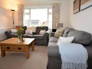 AGLET - Bude vacation rentals