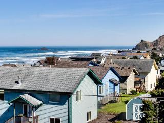 Monihan's Place - Lincoln City vacation rentals