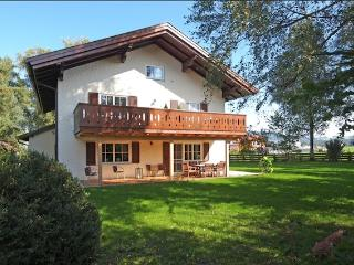 Vacation Apartment in Neumarkt am Wallersee - spacious, luxurious, bright (# 5160) - Salzburg Land vacation rentals
