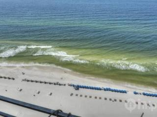 2305 Ocean Villa - Panama City Beach vacation rentals