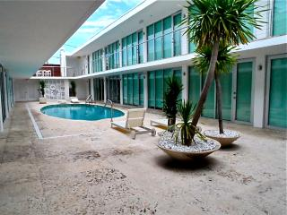 The Emperia  Beautiful apt in South beach - Miami Beach vacation rentals