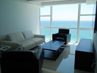 The Mojito  Beautiful penthouse in Miami Beach - Miami Beach vacation rentals