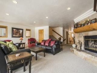 Nordic Village 2416 - Park City vacation rentals
