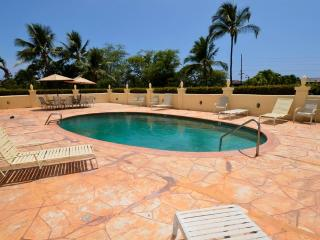 Royal Kailuan - Kona Coast vacation rentals