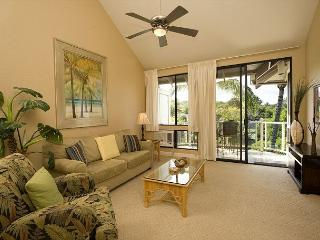 Grand Champions #138 - Wailea vacation rentals
