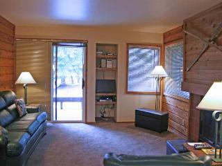 Bluff Condominiums #4119 - Sun Valley vacation rentals