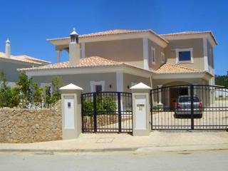 VIL80001 - Algarve vacation rentals