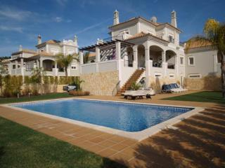 ALM10001 - Algarve vacation rentals