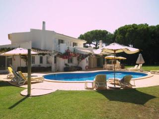 QDL80001 - Algarve vacation rentals