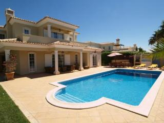 VDL80001 - Faro District vacation rentals