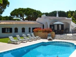 DUN80001 - Faro District vacation rentals