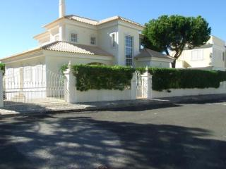 VDL80002 - Faro District vacation rentals