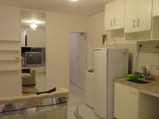Best location, safety, clean - Federal District vacation rentals