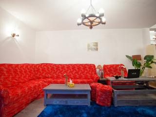 Apartament Ilinca - Romania vacation rentals