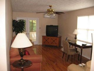 Fully furnished and centrally located Rome,Ga. - Rome vacation rentals