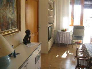 Alghero MARVELOUS and cosy apartment