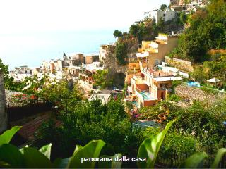 Wonderful Apartment in the Heart of Positano! - Positano vacation rentals