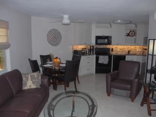 Cayman Reef Resort #1 - Renovated Seven Mile Beach - Seven Mile Beach vacation rentals