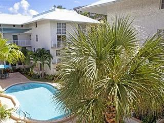 2 Bedroom in the Heart of Key Biscayne - Key Biscayne vacation rentals