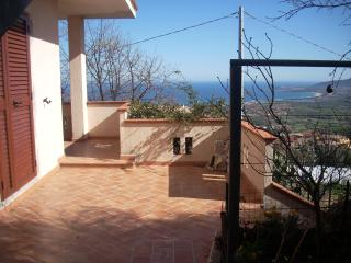 Budoni sun and sea - Budoni vacation rentals