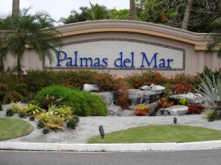 Harbour Point at Palmas Del Mar; Up To 40% Off! - Humacao vacation rentals