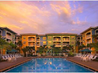 Mizner Place at Weston Town Center, F. Lauderdale - Weston vacation rentals