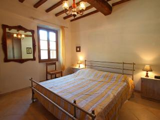 Holiday Home with Sea View in Tuscany - Seravezza vacation rentals