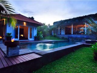 Reina,3 Bed/4Bath Villa,short drive from Seminyak - Umalas vacation rentals