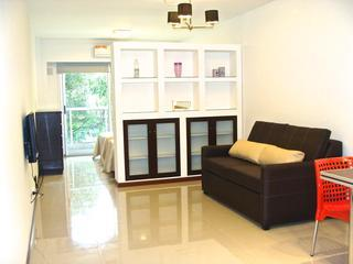 Great deal apartment 4PAX B - Buenos Aires vacation rentals