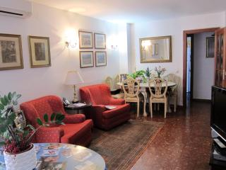 Your best holidays - Malaga vacation rentals