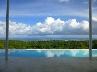 The View - Best View in Bali - An Artist Dream - Kuta - rentals