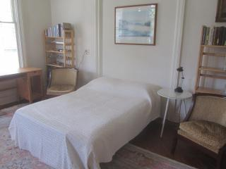 118 East Court Street Guest Room - Ithaca vacation rentals
