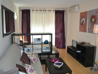 Renovated Cozy Studio Loft With Terrace And Pool - Calvia vacation rentals