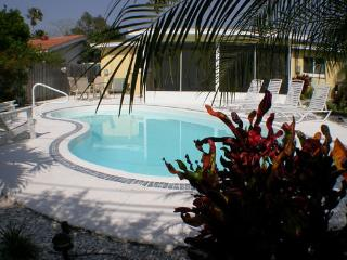 Gorgeous Margaritaville Pool Home - Private Pool - Clearwater Beach vacation rentals