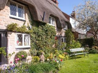 Willow Corner Holiday Cottage - Ilmington vacation rentals