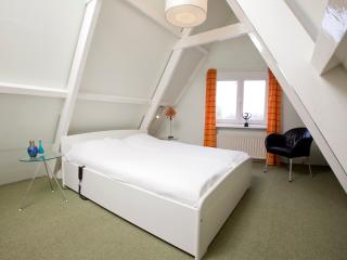 Canal House City Centre Attic Room - Amsterdam vacation rentals