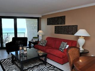 20% Off Rental Fee for Stays Through September 30 !! - Sandestin vacation rentals