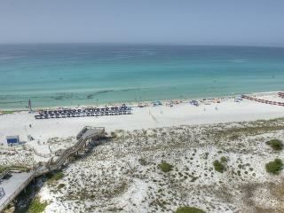 Take Advantage of Lower Fall Rates n this Upscale Two-Bedroom Condo! - Sandestin vacation rentals